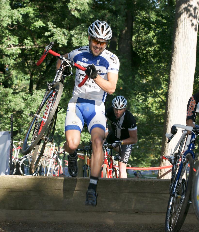 Charm City Cyclocross-03884
