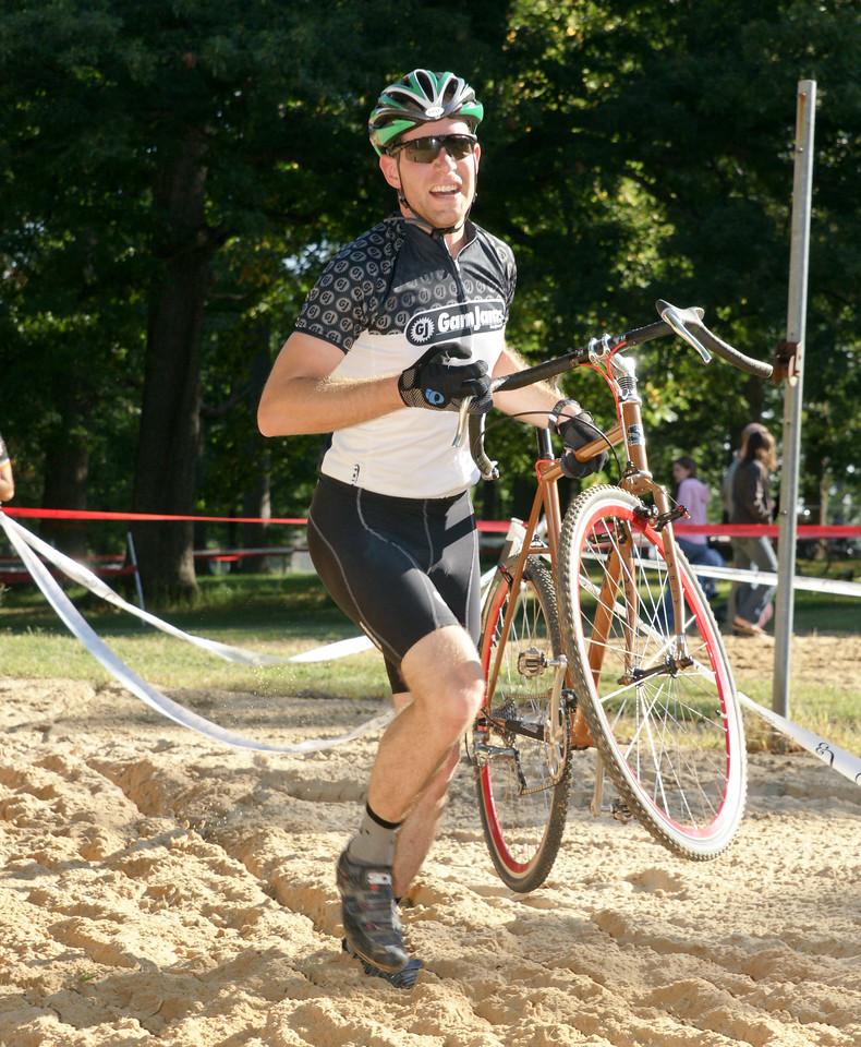 Charm City Cyclocross-03531