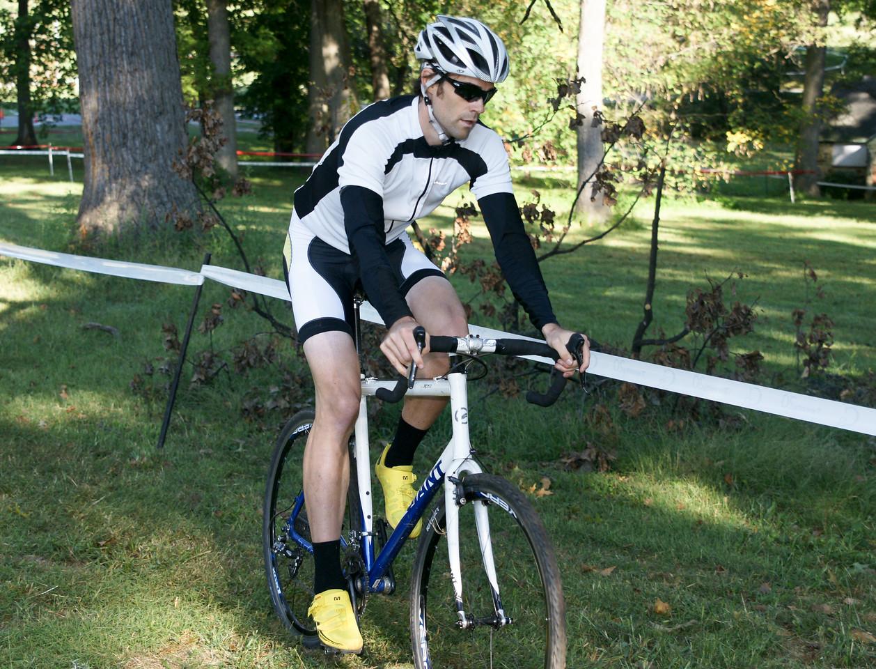 Charm City Cyclocross-03475