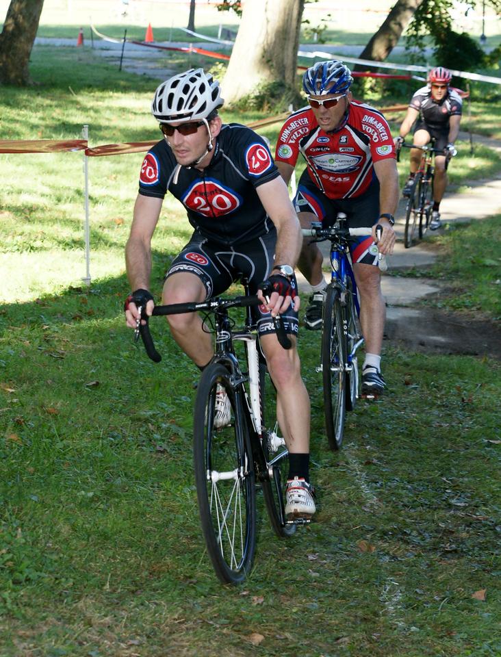 Charm City Cyclocross-03494