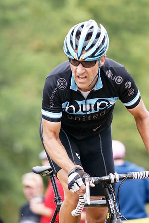 Ed Sander Memorial Cyclocross-05505
