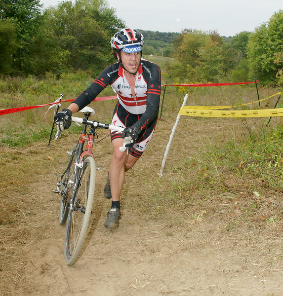 Ed Sander Memorial Cyclocross-04539