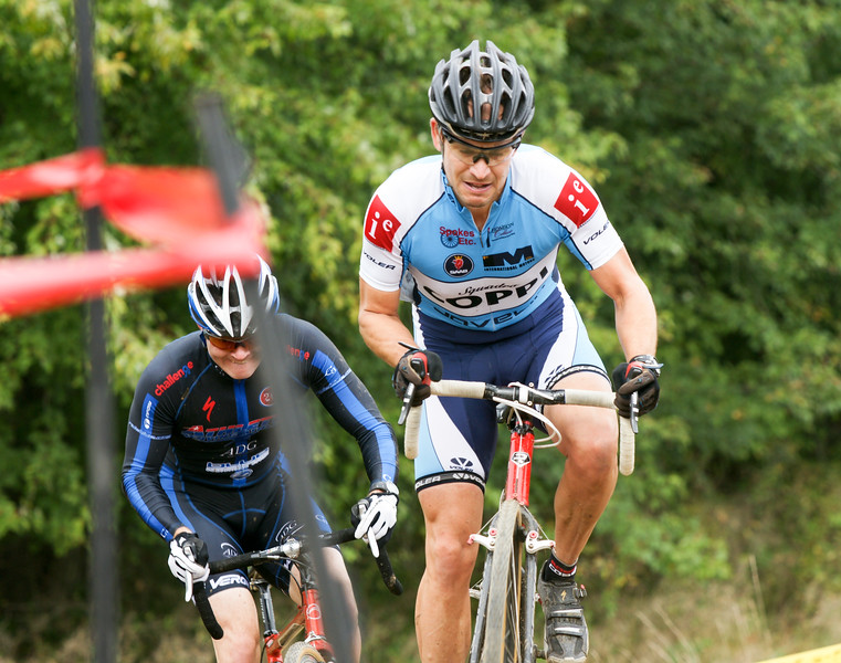 Ed Sander Memorial Cyclocross-05521