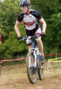 Ed Sander Memorial Cyclocross-05116