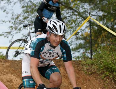 Ed Sander Memorial Cyclocross-05064