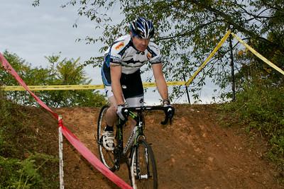 Ed Sander Memorial Cyclocross-05034