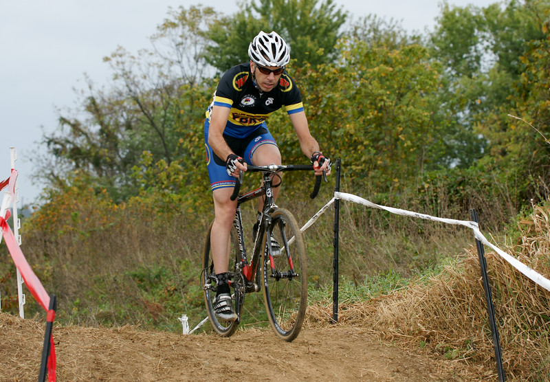 Ed Sander Memorial Cyclocross-05284