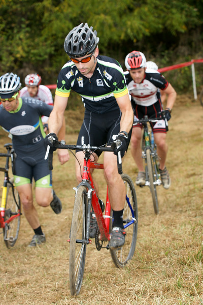 Ed Sander Memorial Cyclocross-05341