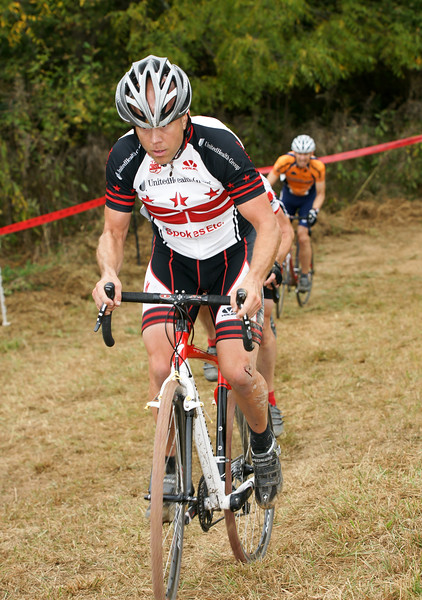 Ed Sander Memorial Cyclocross-05345
