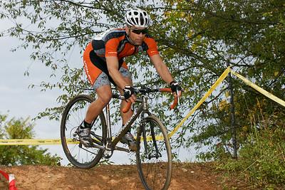 Ed Sander Memorial Cyclocross-05061