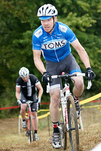Ed Sander Memorial Cyclocross-05111
