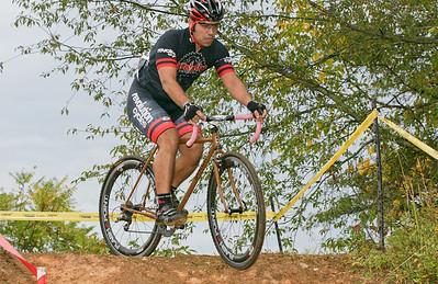 Ed Sander Memorial Cyclocross-05079