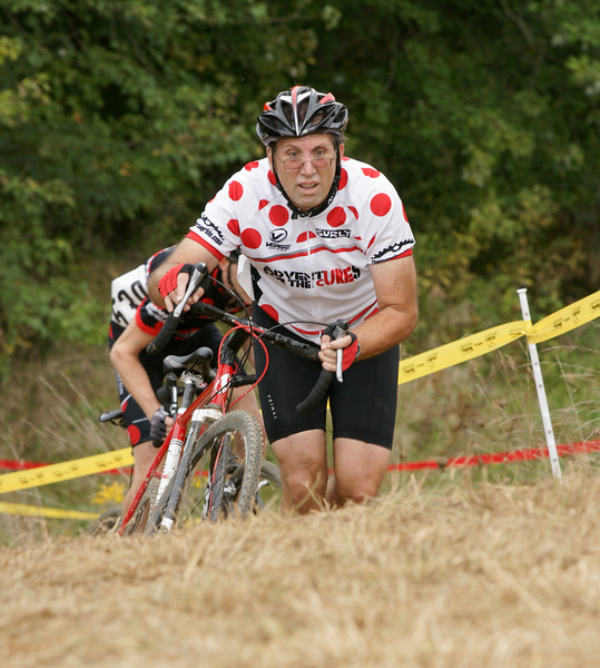 Ed Sander Memorial Cyclocross-05467