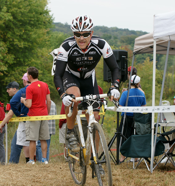 Ed Sander Memorial Cyclocross-05530