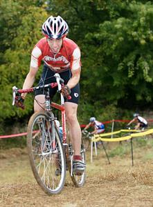 Ed Sander Memorial Cyclocross-05114