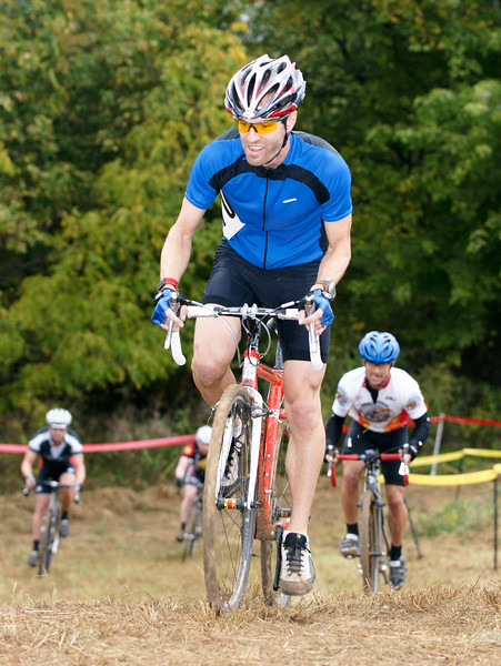 Ed Sander Memorial Cyclocross-05132