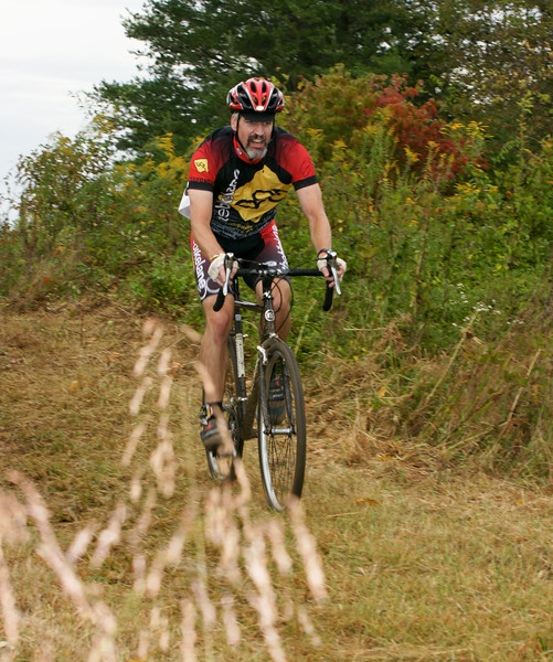 Ed Sander Memorial Cyclocross-05154