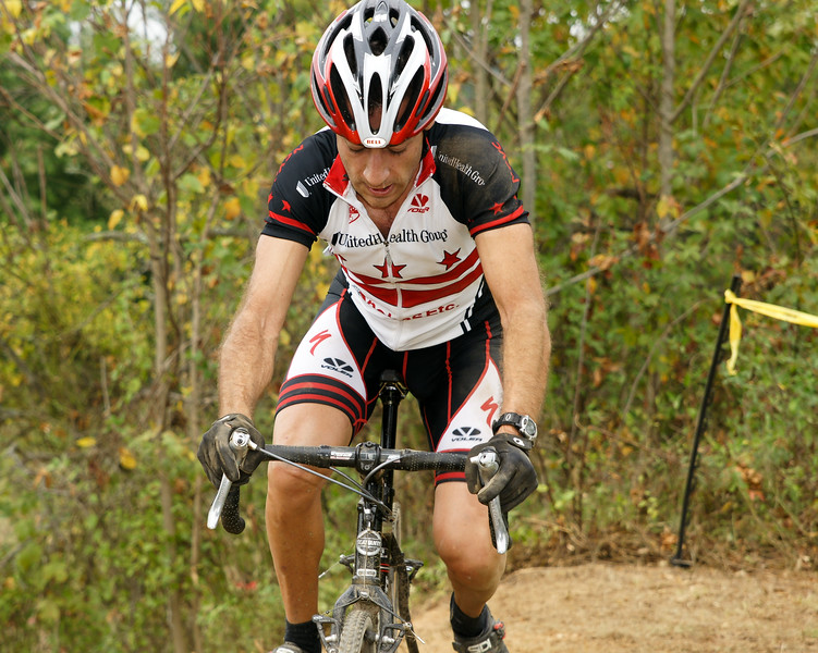 Ed Sander Memorial Cyclocross-04492