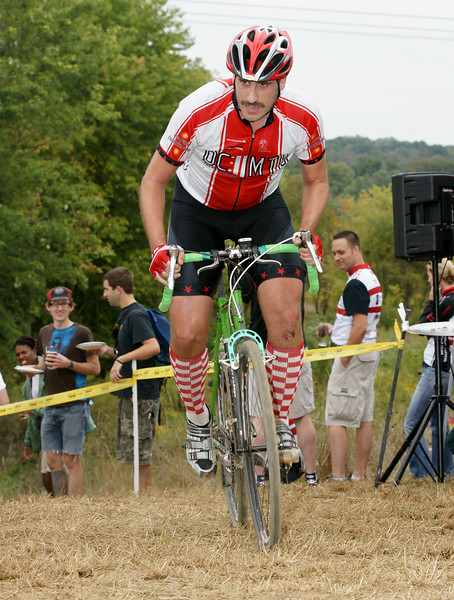 Ed Sander Memorial Cyclocross-05459