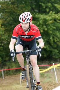 Ed Sander Memorial Cyclocross-05109