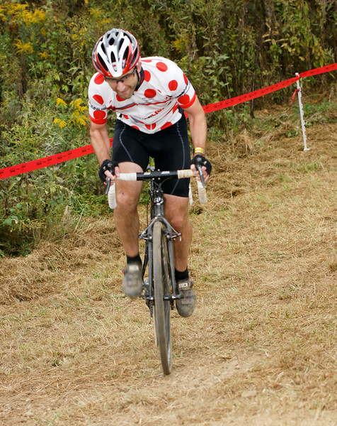 Ed Sander Memorial Cyclocross-05343