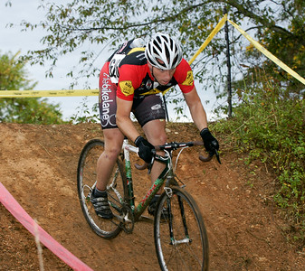 Ed Sander Memorial Cyclocross-05036