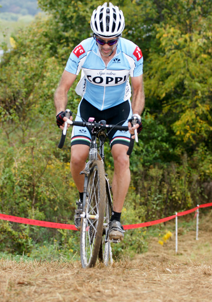 Ed Sander Memorial Cyclocross-05142
