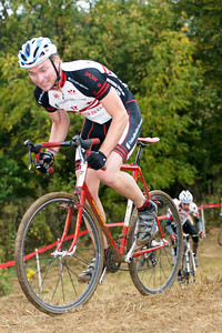 Ed Sander Memorial Cyclocross-05120