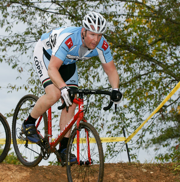 Ed Sander Memorial Cyclocross-05073