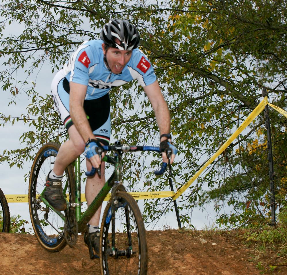 Ed Sander Memorial Cyclocross-05056