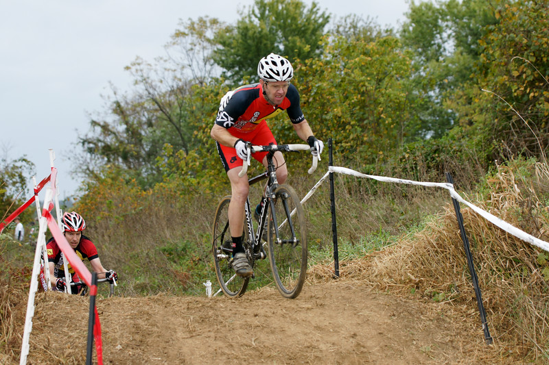 Ed Sander Memorial Cyclocross-05212