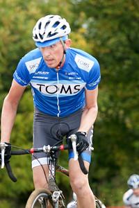 Ed Sander Memorial Cyclocross-05106