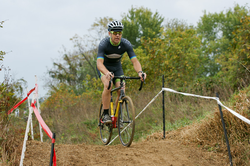 Ed Sander Memorial Cyclocross-05222