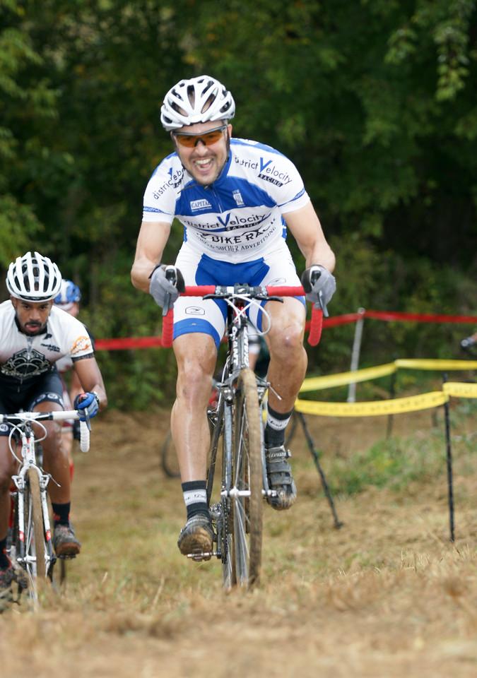 Ed Sander Memorial Cyclocross-05104