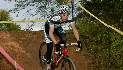 Ed Sander Memorial Cyclocross-05035