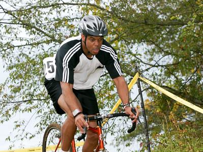 Ed Sander Memorial Cyclocross-05091