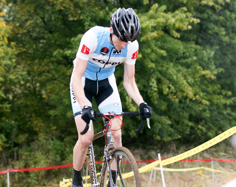 Ed Sander Memorial Cyclocross-05099