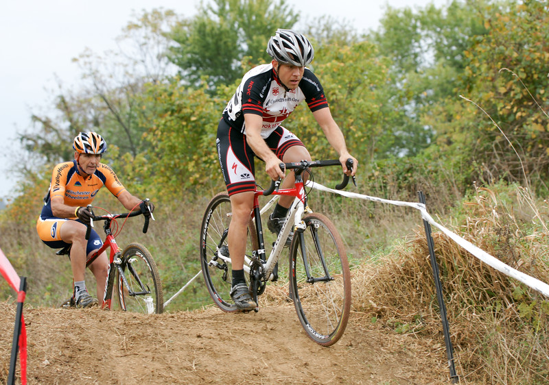 Ed Sander Memorial Cyclocross-05246