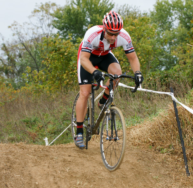 Ed Sander Memorial Cyclocross-05285