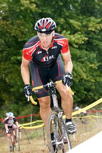 Ed Sander Memorial Cyclocross-05119
