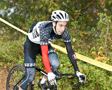 Ed Sander Memorial Cyclocross-05046