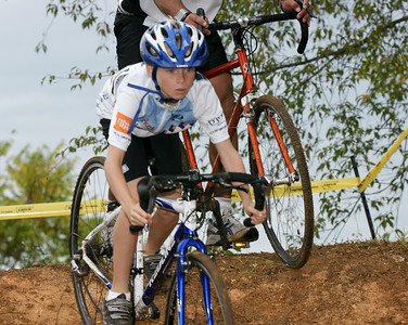 Ed Sander Memorial Cyclocross-05090