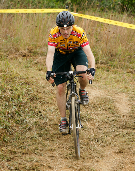 Ed Sander Memorial Cyclocross-05420
