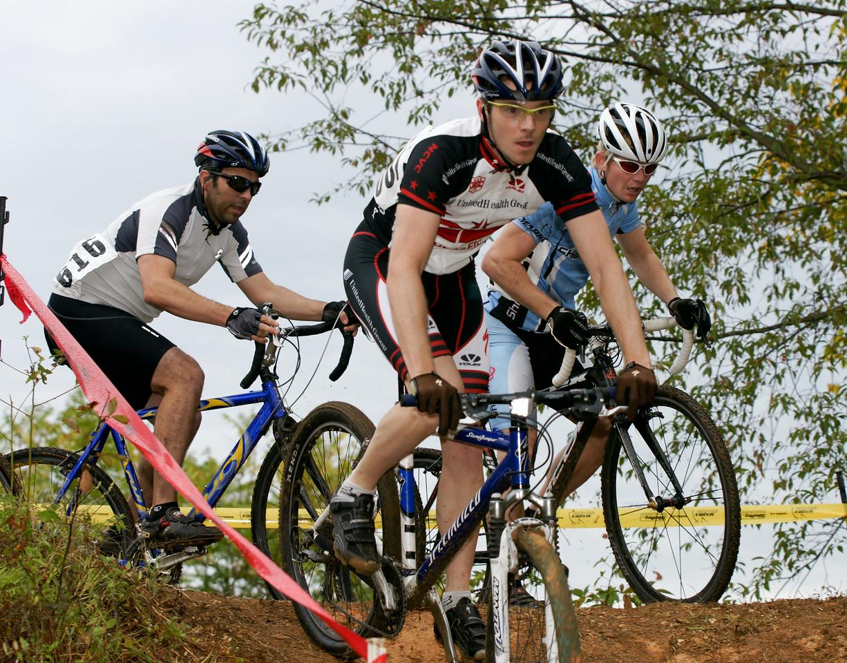 Ed Sander Memorial Cyclocross-05051
