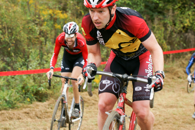 Ed Sander Memorial Cyclocross-05308