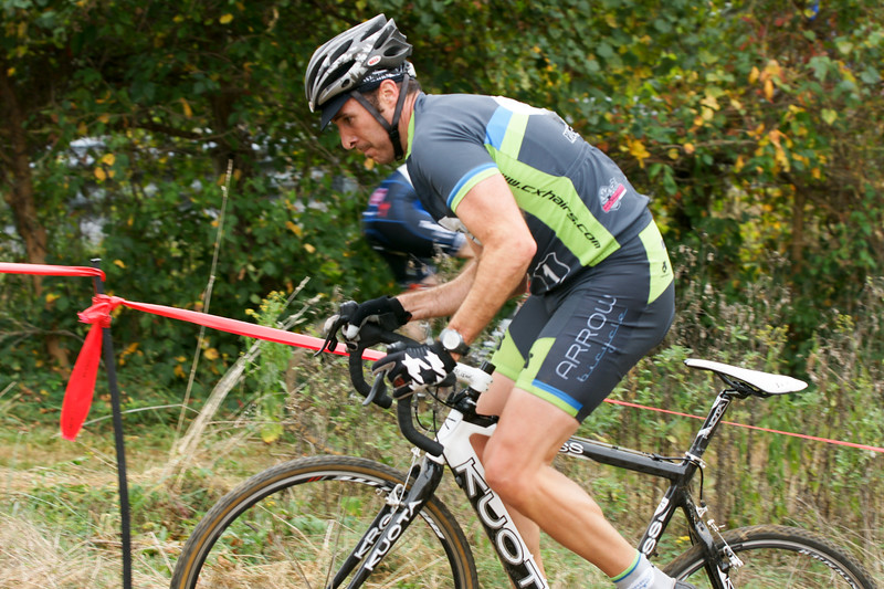 Ed Sander Memorial Cyclocross-05315