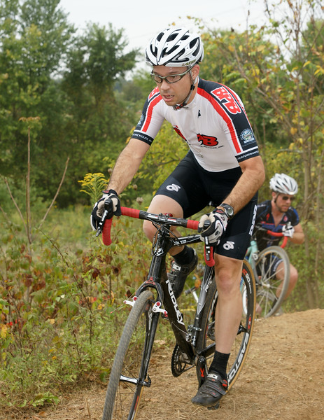 Ed Sander Memorial Cyclocross-04483