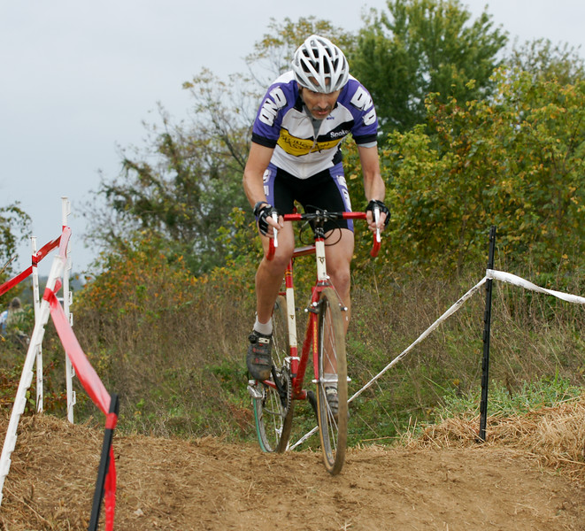 Ed Sander Memorial Cyclocross-05283