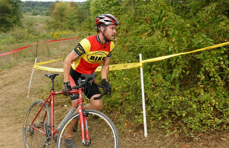 Ed Sander Memorial Cyclocross-04511