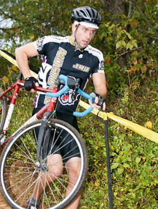 Ed Sander Memorial Cyclocross-05085